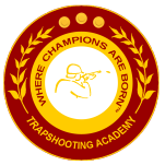 The Trapshooting Academy welcomes you!